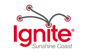Ignite Talks Sunshine Coast