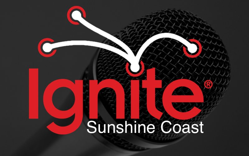 Ignite Sunshine Coast